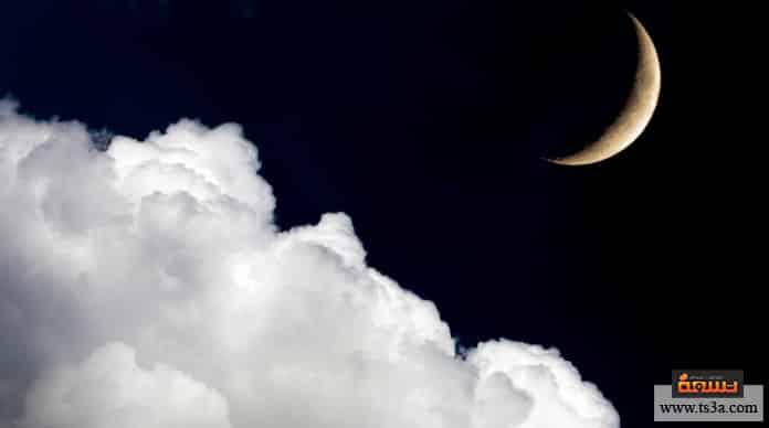 تفسير الأحلام للنفس الفرق بين الحلم والرؤيا