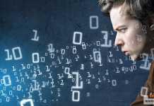 تكنولوجيا المعلومات