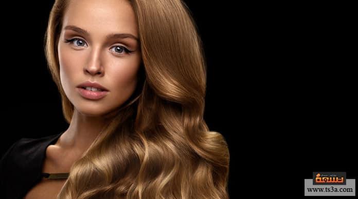 تمويج الشعر نصائح وإرشادات عند تمويج الشعر القصير