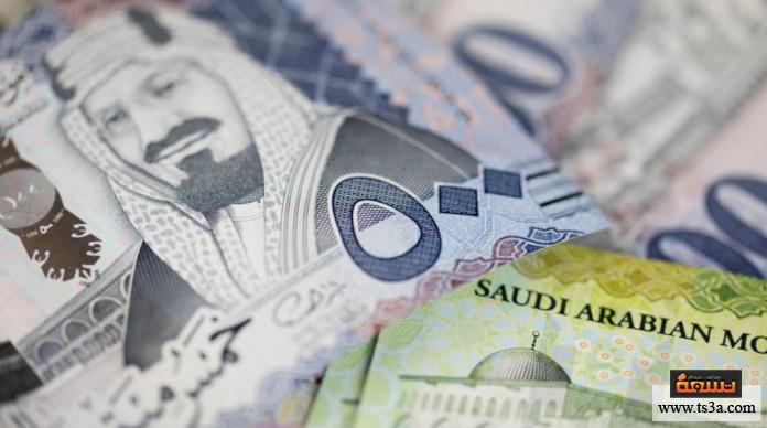 توزيع الثروات توزيع الثروة في الاقتصاد الإسلامي