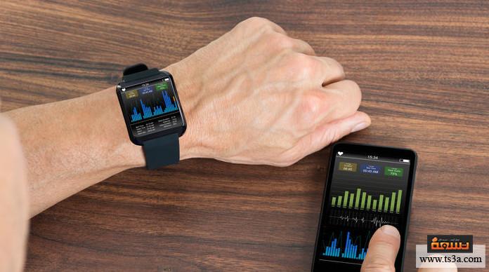 حساب معدل ضربات القلب أمور يجب مراعاتها عند حساب ضربات القلب
