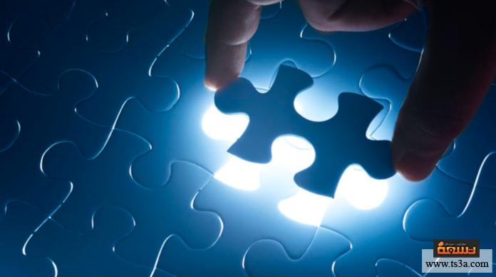 حلول سريعة هوية مُبتكر الحلول