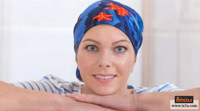 سرطان المبيض أعراض سرطان المبيض