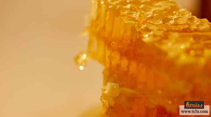 شمع العسل الاستعمالات المختلفة لشمع العسل