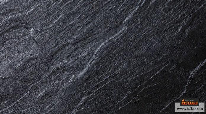 صناعة الرخام صناعة الرخام من الإسمنت والرمل