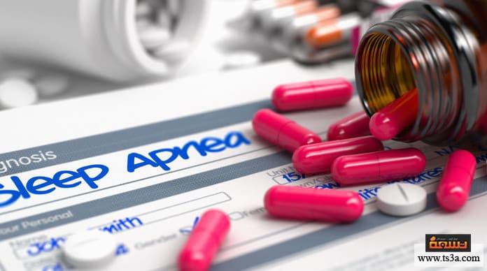 ضخامة الأطراف هل يمكن علاج مرض ضخامة الأطراف ؟