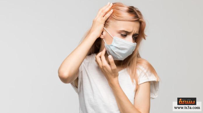 عدوى الجرب هل يعود مرض الجرب بعد الشفاء؟