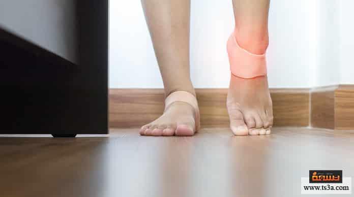 علاج الشوكة العظمية بالثوم طرق الوقاية من الإصابة بالشوكة العظمية