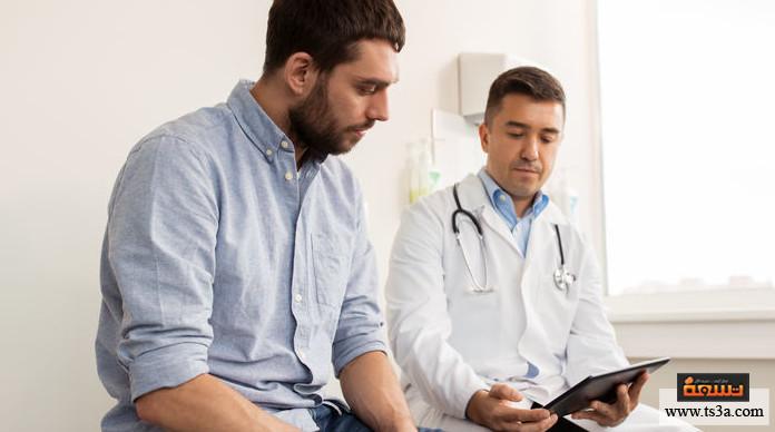 علاج العقم بالخلايا الجذعية ما هي الأمراض التي يمكن للخلايا الجذعية علاجها؟