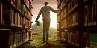 قراءة مئة كتاب في العام