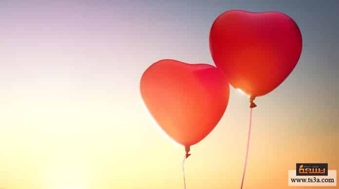 متلازمة ستوكهولم كيف تؤثر متلازمة ستوكهولم في الحب؟
