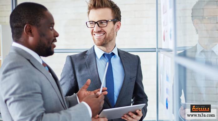 محادثة بناءة قواعد بناء محادثة بناءة ناجحة