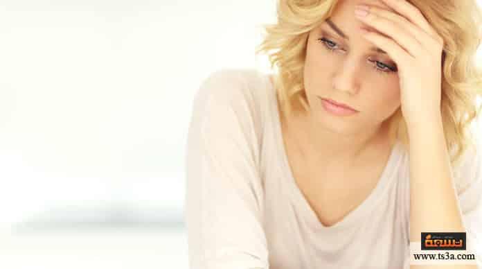 هرمون الميلاتونين هرمون الميلاتونين وما علاقته بالاكتئاب