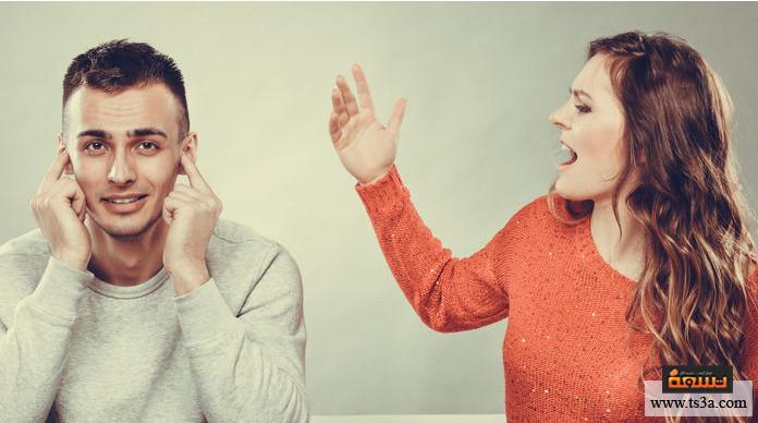 الاعتراض على الزواج الاعتراض على الزواج من قبل الأم
