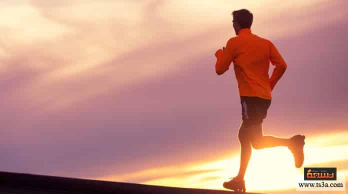 التمارين الرياضية الصباحية ما أفضل تمارين صباحية للنشاط؟