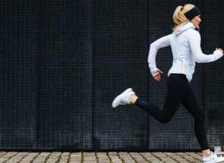 التمارين الرياضية الصباحية