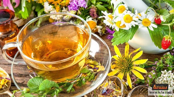 التهاب القولون علاج التهاب القولون بالأعشاب