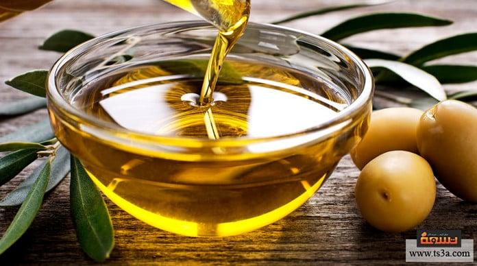 الزيوت النباتية ما أنواع الزيوت الطبيعية؟ وفيم تُستخدم؟