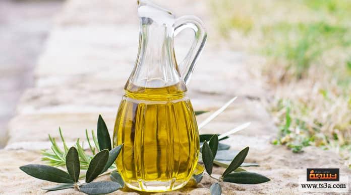 الزيوت النباتية ما أهمية الزيوت النباتية وفوائدها؟