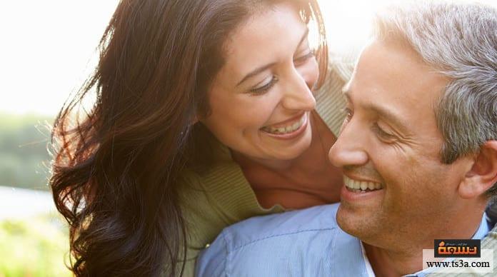 الفجوة الفكرية الفجوة الفكرية بين الزوجين