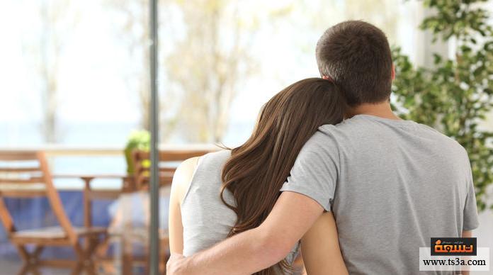 الفجوة الفكرية ماذا تفعل إذا وُجدت الفجوة الفكرية بالفعل بينكما كزوجين؟
