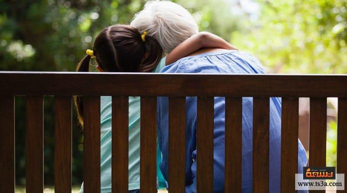الفجوة الفكرية هل تؤثر الفجوة الفكرية بين الزوجين على تربية الأبناء؟