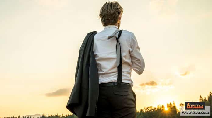الوظيفة المستقبلية إنشاء العلاقات والاستعانة بالخبرات