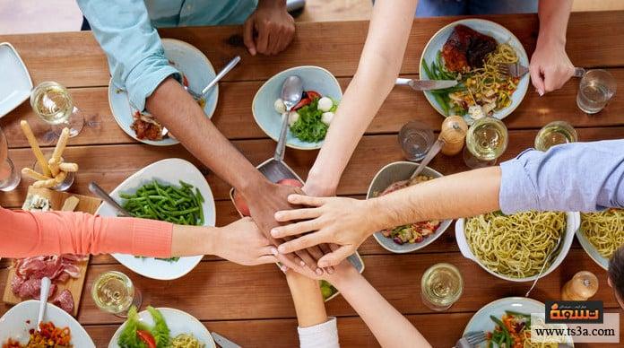 تحالف الجميع كيف تواجه تحالف الجميع ضدك في المنزل؟