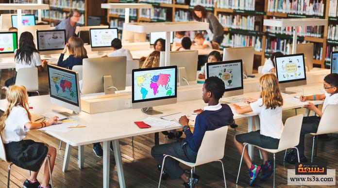 تحسين مستوى التعليم أهمية التعليم في تطوير المجتمعات