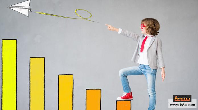 تحسين مستوى التعليم تحسين مستوى الأداء التعليمي