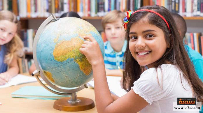 تحسين مستوى التعليم مقترحات من أجل تحسين مستوى التعليم