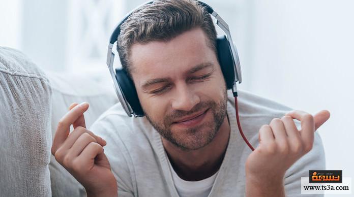 ضرورة الفنون أهمية الموسيقى في حياتنا