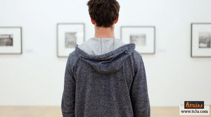 ضرورة الفنون تعريف الفن