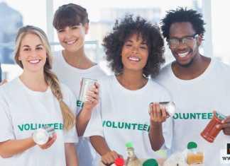 مؤسسة خيرية
