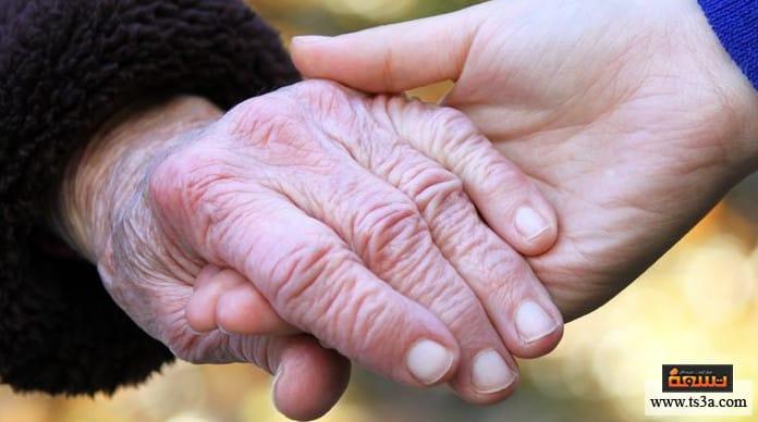 مساعدة الآخرين ما أهمية وفوائد مساعدة الآخرين ؟