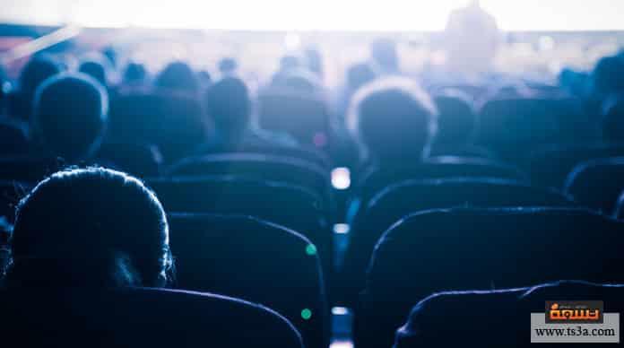 أعمال عاطف الطيب عاطف الطيب والسينما