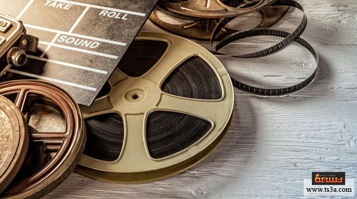 أفلام شريف عرفة أهم أفلام شريف عرفة