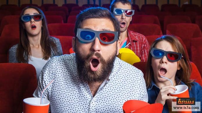 أفلام شريف عرفة كيف كونت أفلام شريف عرفة حالة خاصة؟
