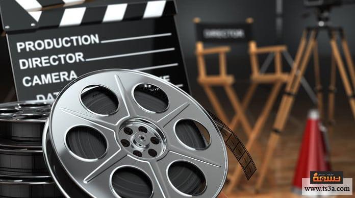 أفلام محمد خان أهم أفلام محمد خان