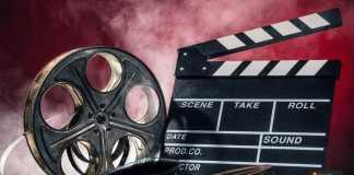 أفلام محمد خان