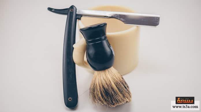 إزالة الشعر بالطريقة السودانية أجهزة إزالة الشعر