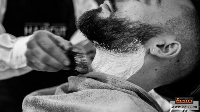 إزالة الشعر بالطريقة السودانية مميزات إزالة الشعر بالطريقة السودانية