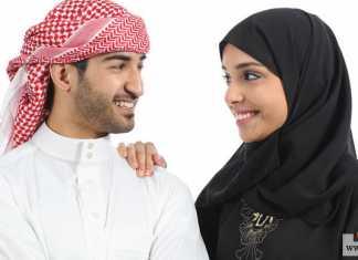 إقناع الشريك بالزواج
