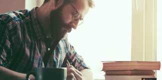 استراتيجيات الكتابة