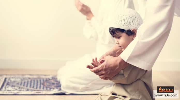 اعتكاف رمضان الاعتكاف في غير رمضان