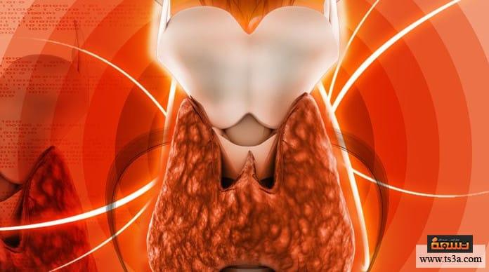 الأحبال الصوتية أسباب الإصابة بالتهابات الأحبال الصوتية