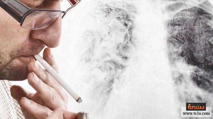 الأسبست هل هناك علاج شافٍ لمرض الأسبست ؟
