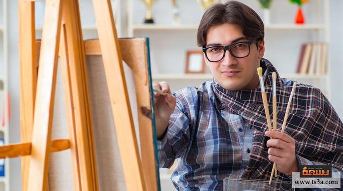 الإعاقة البصرية الوقاية من الإعاقة البصرية