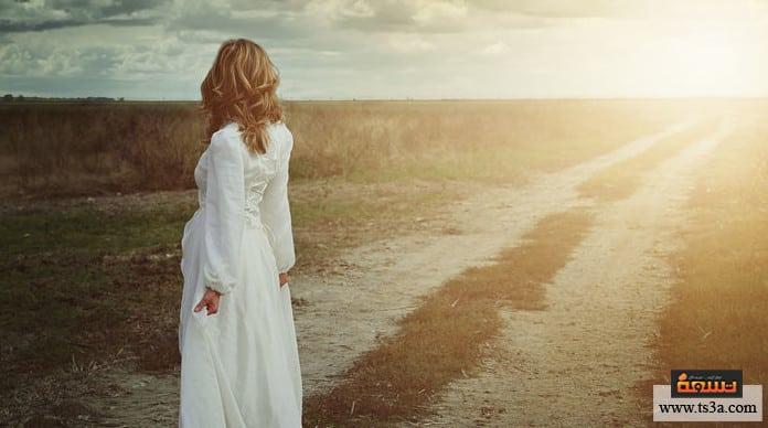 الارتباط بالماضي كيف أتخلص من الحنين إلى الماضي؟