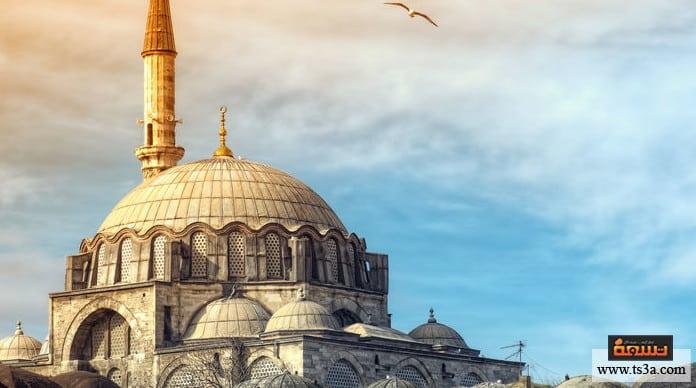 الاستقلال عن الدولة العثمانية استقلال مصر عن الدولة العثمانية
